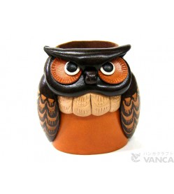 Owl Goods