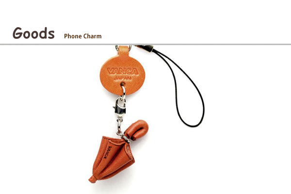 phone charm Goods