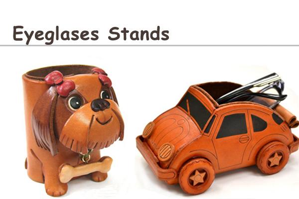 Eyeglasses Stands