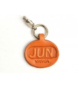 JUN. (June) Leather Birth Month Series