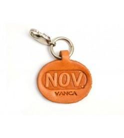 NOV. (November) Leather Birth Month Series