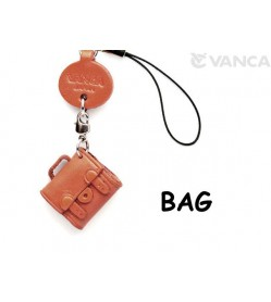 Bag Japanese Leather Cellularphone Charm Goods