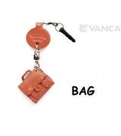 Bag Leather goods Earphone Jack Accessory