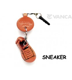 Sneaker Leather goods Earphone Jack Accessory